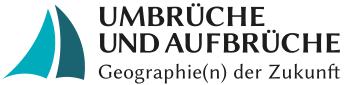 logo dkg
