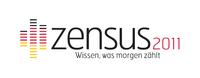 Zensus_Logo